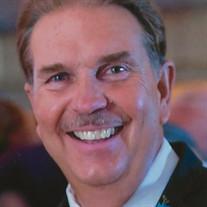 Thomas M. Skrout