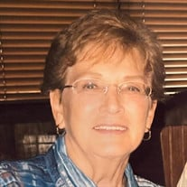 Donna M. Ramer