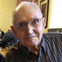 Robert J. Bowins