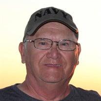 Charles W. Snyder