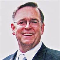 James Richard Heemeyer
