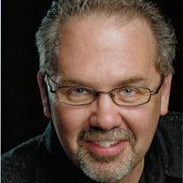 Peter Matthew Bokulic