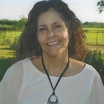 Mary Claire Thibodeaux Soileau