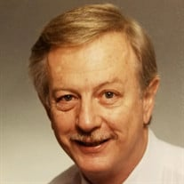 Raymond C. Schmidt Jr
