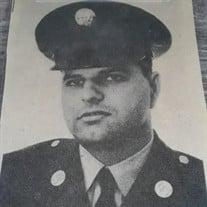 Ernest J. Foster Jr.