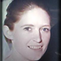 Linda S O'Dell