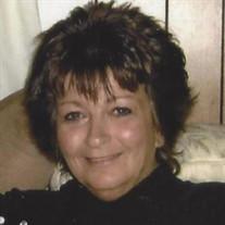 Tammy D. Beitler