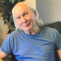 Paul J. Appleyard