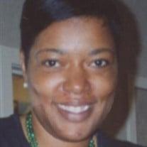 Monica Hobson Hay
