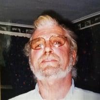 Randall C. Hobert Sr.