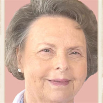 Mrs. Brenda Sue Smith