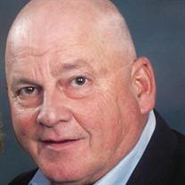Robert Joe Beal Jr.