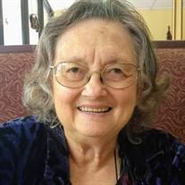 Linda S. McVey
