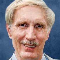 Mr. Donald E. Vogel