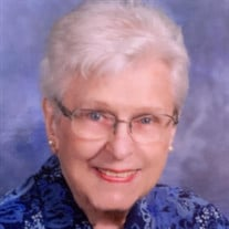Lois Regnier