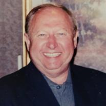 William Silver Witte