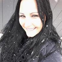 Miranda Anastasia Sanchez