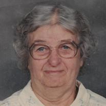 Doris E. Layesman