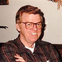 Glenn G. Turner