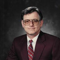 Richard Allen Maisenbacher