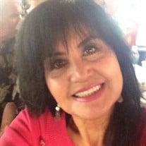 Linda G Dominick