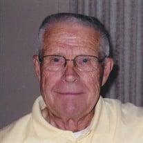 Robert E. Ohrlund