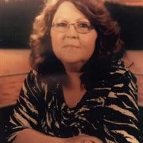 Janice Drebert