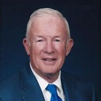 Thomas Allen Cardwell III
