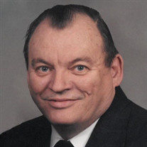 Richard Brenum