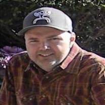 Scott Allen Wagner