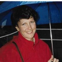 Cheryl Covey Ramsey