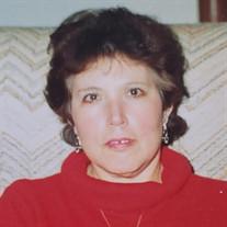 Maria R. Bravo