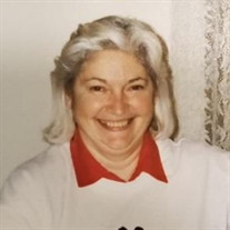 Joyce Ann Septer