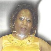 Ms. Wanda Scott