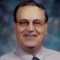 Jerome Dolsky
