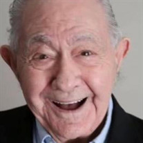 Ronald E. Schwartz