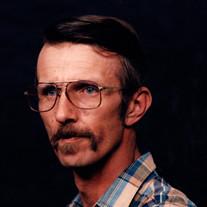 Jeffery Lynn Forburger