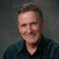 Edward Paul Cancienne Jr.