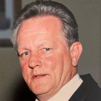 Ronald G. Friend