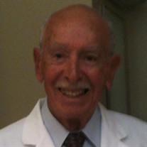 Dr. Rafael Garza