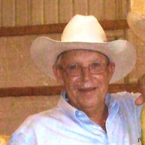 Warren J. Follin