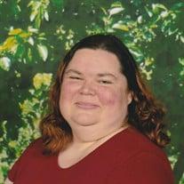 Mrs. Cathy Ann Sipprell