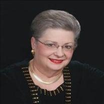 Janice Hope Struble
