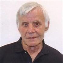 "Giovanni ""John"" DiMascio"