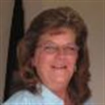 Debra L. Lahmon