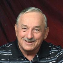 Ronald J. Sauer