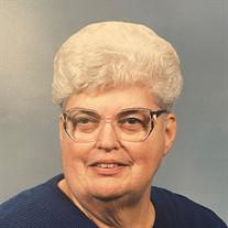 Raelene Hook