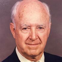 Russell Davis Sr.
