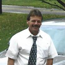 Wayne S. Mazzola