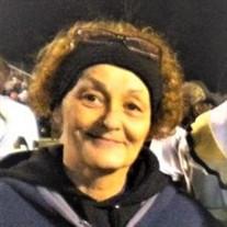 Donna Sue Scott